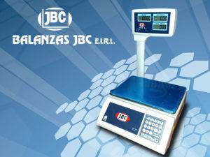 Balanza Modelo KTACS-91