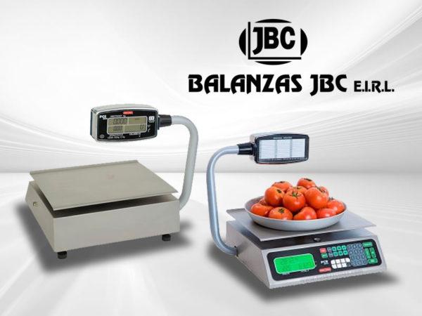 BALANZA_ELECTRONICA_TORREY_PCR_40T