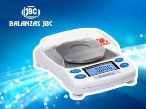 Balanza de precisión MARCA OHAUS – MODELO YJ-202